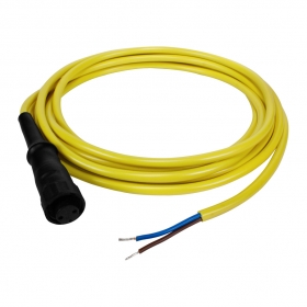 CA-LLD-EC-L0303m Leader Cable for iSN-101