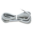 CABLE-2.5-STEREO Voltage Input Cable