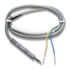 CABLE-4-20mA 4-20mA Input Cable