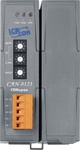 CAN-8123 CANopen Embedded Device (1 I/O slot)