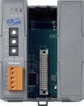 CAN-8223 CANopen Embedded Device (2 I/O slot)