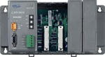 CAN-8424 DeviceNet Embedded Device (4 I/O slot)