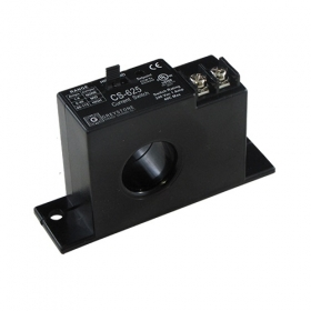 CS-625  AC Current Switch (high output)