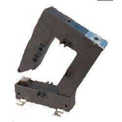 CT-SC250 250A Current Transformer (5A Secondary)