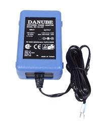 DIN-KA52F 24Vdc/1A Output Power Supply (DIN-Rail Mounting)