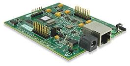 E-1608-OEM  16-Bit Multifunction Ethernet DAQ Board