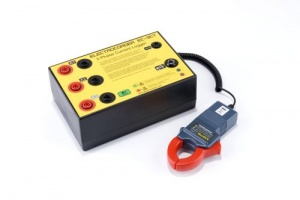 CT-3A Single & 3-Phase Current Logger (ex EC-3CT)