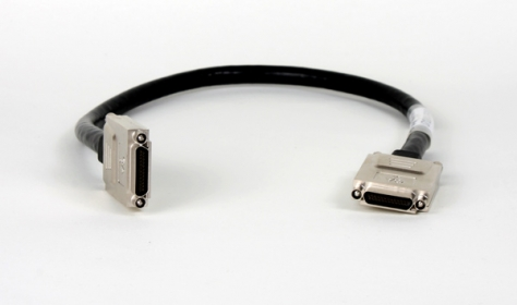 EP377  Trigger Bus Cable