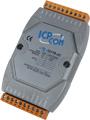 I-7017R-A5 High DC Voltage Input Module (8 channel)