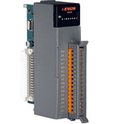 I-87052W Digital Input Module 8 channel Isolated