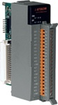 I-87063W Digital Input - Relay Output Module 8 channel Isolated
