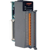 I-87066W DC-SSR Relay Output Module 8 channel