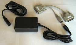 Inet-312.8eu Power Supply