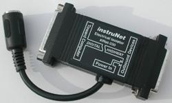 Inet-330 Opto-Isolator Adapter