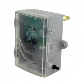 LP3-SProbe Static Probe option for LP3-ELP Pressure Sensor
