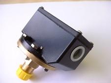 LSPS1381 Liquid Static Pressure Switch (adjustable)