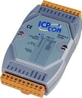 M-7017 8 channel Analog Input Module (ModBus_DCON Protocol)