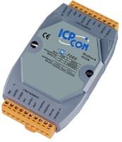 M-7080 Counter Frequency Input module (ModBus_DCON Protocol)