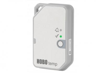 MX100 Bluetooth Temperature Data Logger