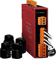 PM-3114  Smart Power Meter Single phase, 4 loops
