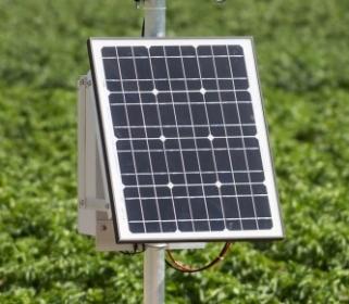 PV-5W  Solar PV Panel 5W