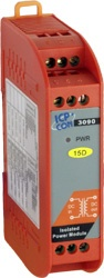 PW-3090-15D Isolated Power Module (+/-15Vdc Output)