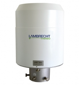 Rain_Lb-e Lambrecht Rain (e) Sensor