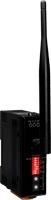 RFU-2400  2.4 GHz RS-232/RS-485 Wireless Modem