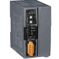 RU-87P1 RS485 Expansion Unit - 1 slots