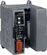 RU-87P2 RS485 Expansion Unit - 2 slots