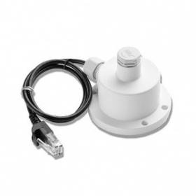 S-BPB-CM50 Barometric Pressure Smart Sensor (50cm cable)