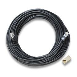 S-EXT-M025 Smart Sensor Extension Cable 25m length