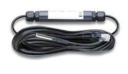 S-TMB-M002 12-Bit Temp Smart Sensor (2m cable)