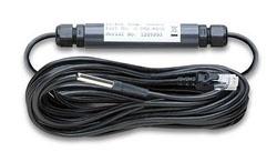 S-TMB-M006 12-Bit Temp Smart Sensor (6m cable)