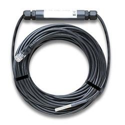 S-TMB-M017 12-Bit Temp Smart Sensor (17m cable)