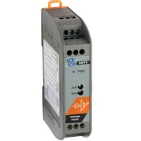 SG-3071 Isolated DC Voltage Input Signal Conditioner