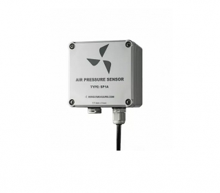 SP1A Barometric Air Pressure Sensor (SDI-12)