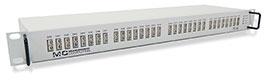 TC-32  High Precision 32-channel Thermocouple Device