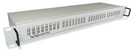 TC-32-EXP  32-channel Expansion module for TC-32