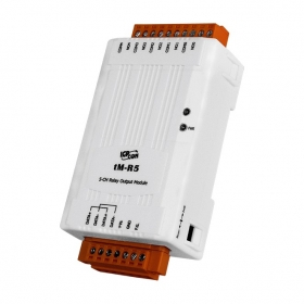 tM-R5 5-channel Power Relay Module