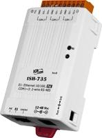 tSH-735   Serial Port Sharer (3 x RS485) PoE