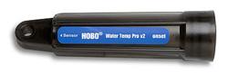 U22-001 Hobo Pro v2 Water Temperature Data Logger