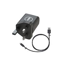 UK-PLUG UK interchangeable plug for power supplies