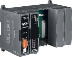 USB-87P4 USB Expansion Unit - 4 slots