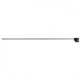 UX-90-LIGHT-PIPE 1ft fibre-optic light pipe for UX90