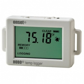 HOBO® UX100-001 Temperature Data Logger