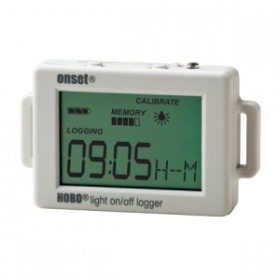 HOBO® UX90-002 Light On-Off Data Logger