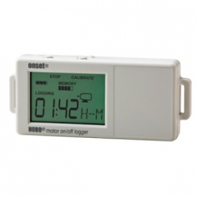 HOBO® UX90-004 Motor On-Off Data Logger