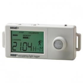 HOBO® UX90-005 Room Occupancy (5m)/Light Data Logger