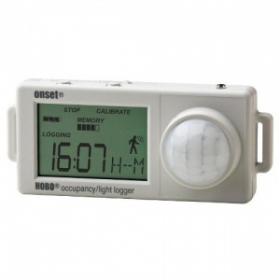 HOBO® UX90-006 Room Occupancy (12m)/Light Data Logger